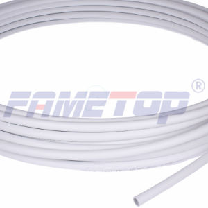 Pex-Al-Pex Pipe for Water and Heating with Ce ISO Certification pictures & photos