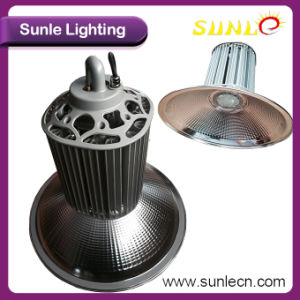 Waterproof 100W/150W Industrial LED High Bay Lighting with 110lm/W (HBY) pictures & photos