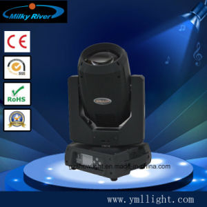 New 280W Moving Head Price/Robe Pointe Beam Spot Wash 3 in 1 Moving Head 280 Beam 10r Stage Light pictures & photos