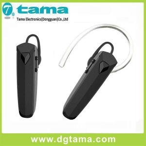 Single Bluetooth in-Ear Earphone with Earhook Not Easy to Slip pictures & photos