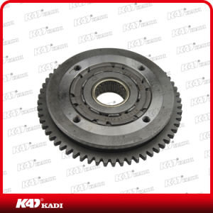 Genuine Motorcycle Engine Parts Motorcycle Starting Clutch for Bajaj Pulsar 200ns pictures & photos