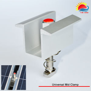 New Style Energy Solar Mounting System (GD799) pictures & photos