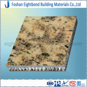 Hot Sale Granite Honeycomb Panel for Floor, Wall, Furniture Slab pictures & photos