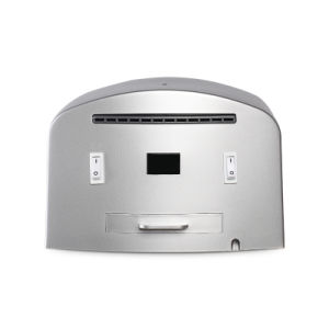 UL Handdryer High Speed Small Jet Air Hand Dryer (AK2630) pictures & photos