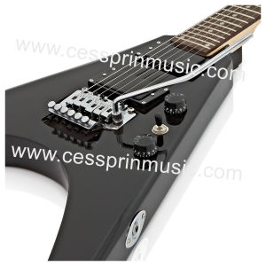 Wholesales / Electric Guitar/Guitar Supplier/ Manufacturer/Cessprin Music (YX302) pictures & photos