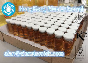 Injectable Oral Steroid Winstrol 50 Winstrol Water Fat Loss pictures & photos