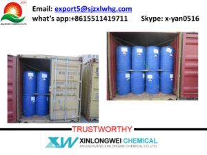 Accept SGS Inspection Sulfuric Acid / Sulphuric Acid 98% H2so4 pictures & photos