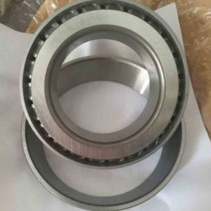 Hv-Be11 Bearing for Heavy Truck 572/580 pictures & photos