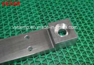 Customized High Precision CNC Machining Stainless Steel Part for Machine pictures & photos