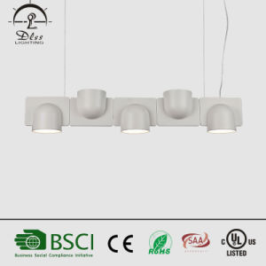Dlss Modern LED Decoration Hanging Pendant Light with Ce Certificated pictures & photos
