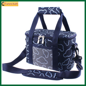 Customized Picnic Cooler Bag Insulated Cooler Bags for Outdoor (TP-CB378) pictures & photos