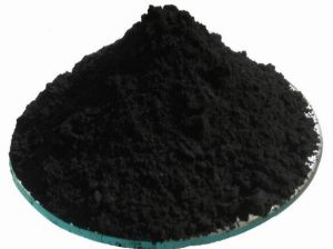 Food Dye Brilliant Black Natural Food Colorant pictures & photos