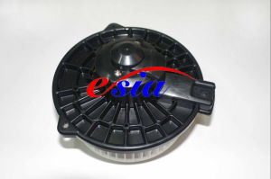 Auto Parts AC DC/Blower Motor for Honda CRV pictures & photos