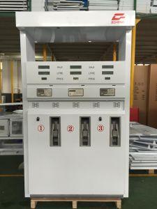 Grand Series Fuel Dispenser pictures & photos