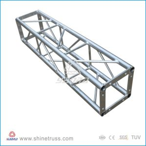 Indoor Outdoor Events Spigot Stage Truss pictures & photos
