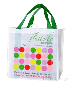 All Purpose Cake Bag (hbnb-567) pictures & photos