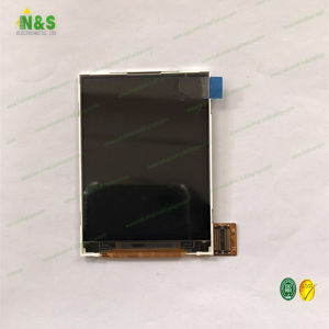Lms283GF11 2.8 Inch LCD Display Screen New&Original pictures & photos