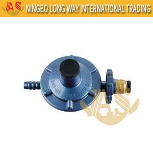 Handwheel LPG Cylinder Valve Gas Stove Heater Industrial LPG Regulator pictures & photos