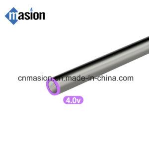 Preheat O Pen Vape Battery for Cbd Hemp Oil Cartridge pictures & photos