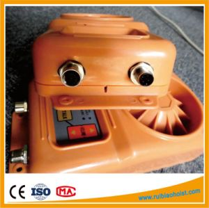 Passenger Hoist Intercome Calling System Used for Passenger Hoist pictures & photos