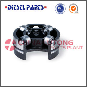 Engine Auto Parts Wholesale 1-466-232-332 Roller Ring for Ve Pump pictures & photos