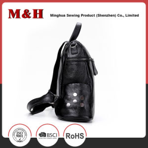 Fashion Large Capacity Leisure Bag Backpack pictures & photos