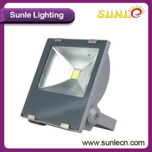 Outside Security Lights Best LED Outdoor Flood Light (SLFP15 50W) pictures & photos
