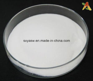 High Quality 70%-98% Chitosan (CAS No 9012-76-4)