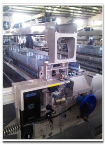 Hxzd851 190cm Saree Making Machine Water Jet Loom