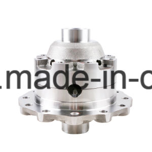 PS100 Reducer/Differential Assembly/Axle Center Portion/Differential Reducer for Mitsubishi/Canter/Fuso pictures & photos