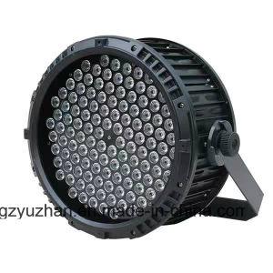 180W Stage Light 54pcsx3w IP20 LED PAR Light pictures & photos