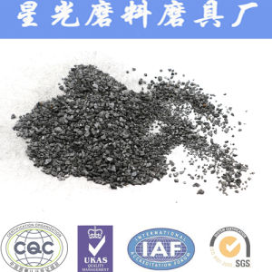 GAC Coal Based Granular China Factory Bulk Activated Carbon pictures & photos