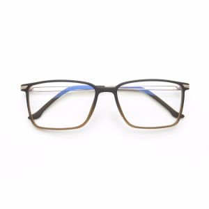 Cheap Price Waterproof Stylish Tr8363b Neostyle Optical Frame 2017 pictures & photos