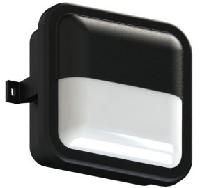 IP65 PC Square High Quality LED Wall Light pictures & photos