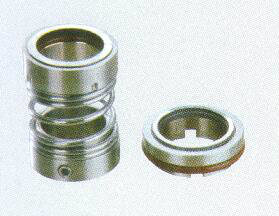 Mechanical Seal for Pump (SL121) pictures & photos