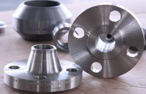 Inconel 625 Flange (UNS 06625) pictures & photos