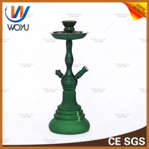 Water Pipes Smoking Set Arab Hookah Water Yangao Tobacco Hookah pictures & photos