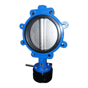 Custom EPDM Valve Seat for Butterfly Valve pictures & photos