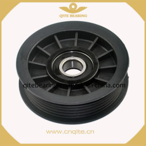 Belt Tensioner for Chevrolet -Car Parts -Belt Pulley