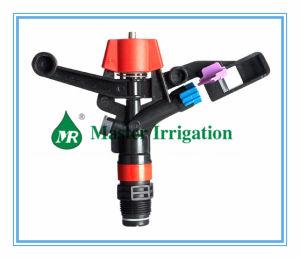 Hot Sale Water Saving Garden Irrigation Sprinkler pictures & photos