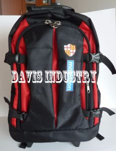 Amphibious Business Travelling Backpack pictures & photos