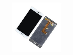 Cell/Smart/Mobile Phone Touch Screen LCD display for Huawei P7/Mate7/Honour6 pictures & photos