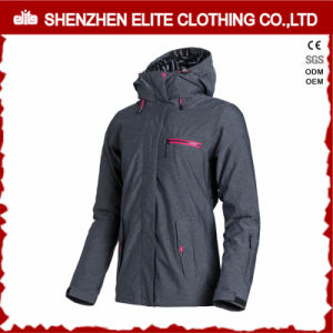 Outdoor Clothing Outerwear Men Fleece Jacket Women (ELTSNBJI-44) pictures & photos