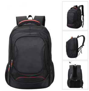 New Arrivals Laptop Computer Outdoor School Backpack Bags Yf-1642 (2) pictures & photos