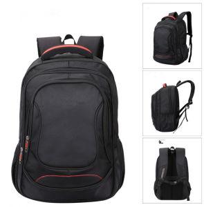 New Arrivals Laptop Computer Outdoor School Backpack Bags Yf-Pb1610 pictures & photos