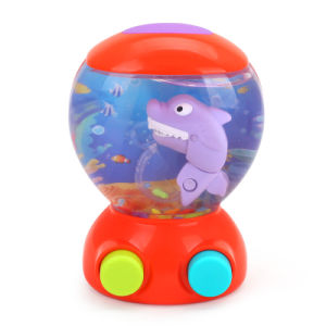 Promotional Gift Children Toys Water Game (H0895147) pictures & photos