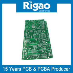 Large PCB Boards Electronics Board pictures & photos