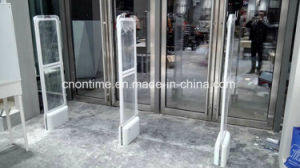 OS0037 Anti-Shoplifting EAS RF System Security Gate pictures & photos