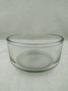 460ml High Grade Glass Bowl pictures & photos