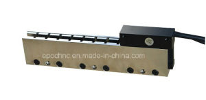 High Accuracy FC: 21~113n U-Type Ironless Linear Motor
